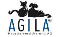 Agile Tierversicherung