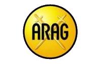 ARAG Rechtsschutzversicherung